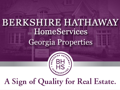 Bhhs Georgia Properties February Safety Moment